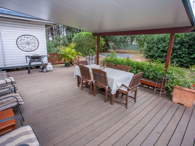 29 North Street, Chinchilla, Qld 4413