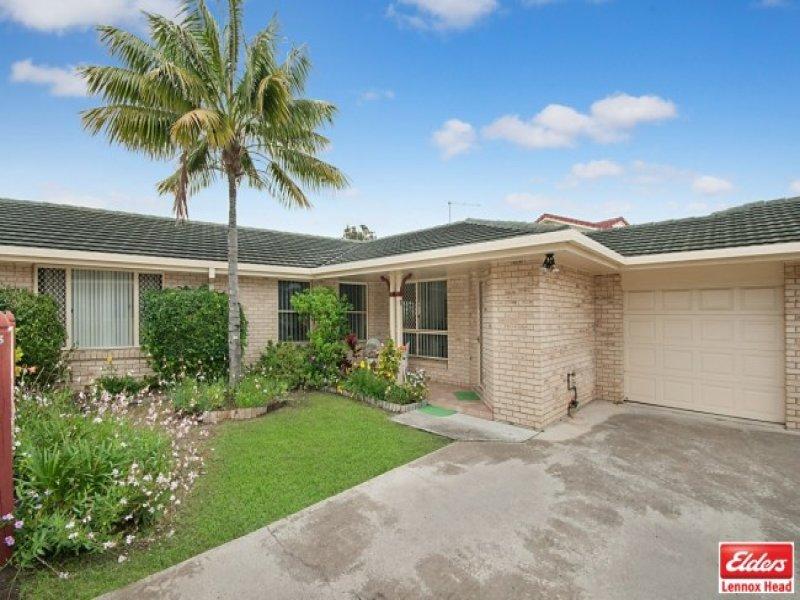 5/1 Megan Crescent, Lennox Head, NSW 2478
