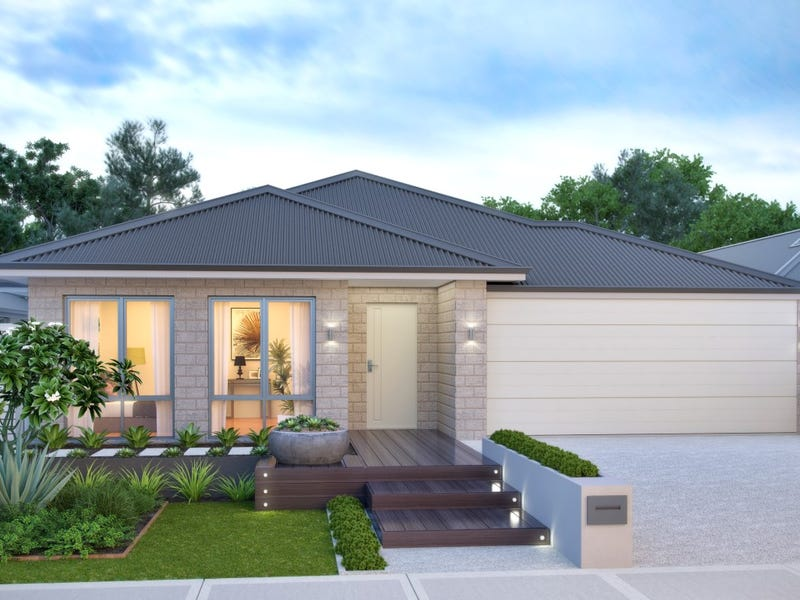 Lot 33 Dexter Rise, Bridgetown