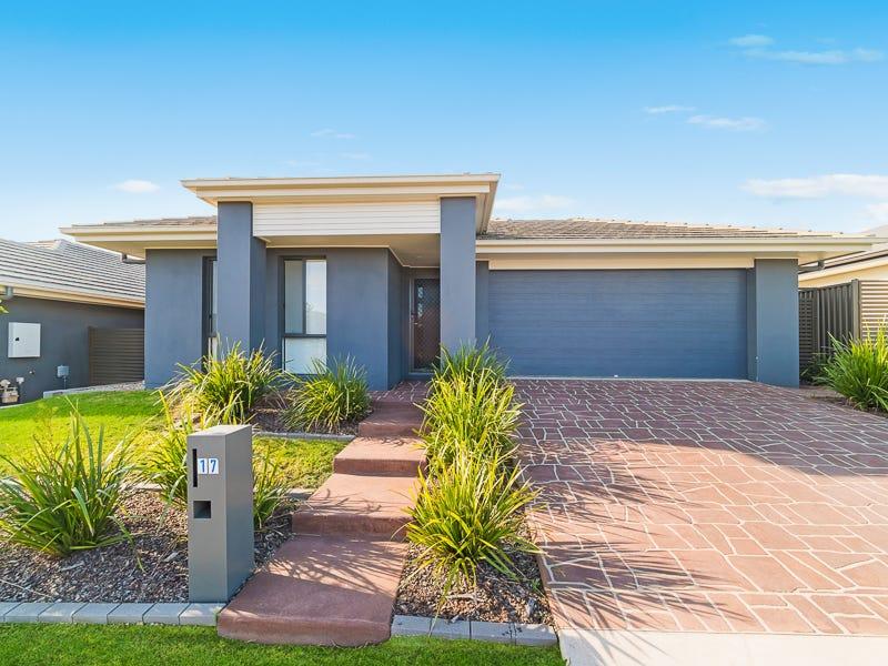 17 Mannes Road, Gledswood Hills, NSW 2557