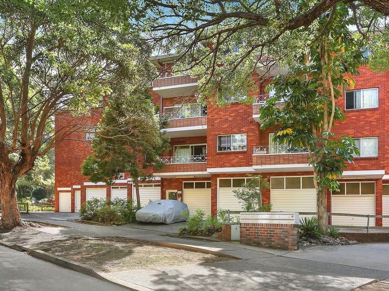 8/2-4 The Strand, Rockdale, NSW 2216
