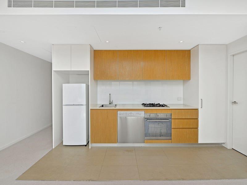 901/1 Saunders Close, Macquarie Park, NSW 2113