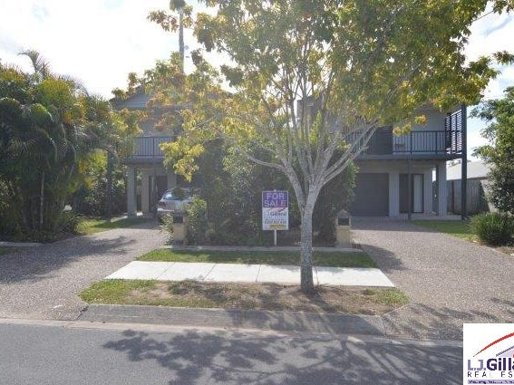 8 Karawatha Street, Springwood, Qld 4127