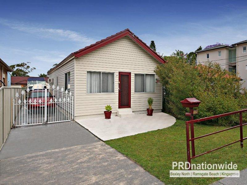 175 Ramsgate Road, Ramsgate, NSW 2217