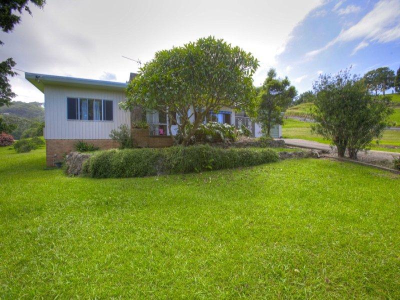 33 Campbell Close, Korora, NSW 2450