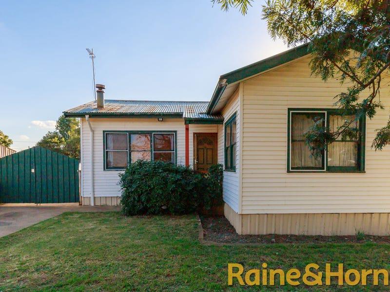 11 O'Donnell Street, Dubbo, NSW 2830