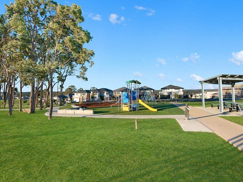 19 Deepdale St(off Jubilee St from FOXALL RD), Kellyville, NSW 2155