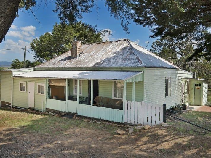 11 Brierly Street, Dalgety, NSW 2628