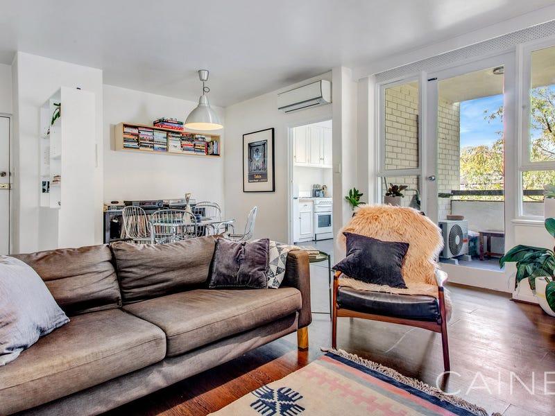 15/53 Grey Street, East Melbourne, Vic 3002