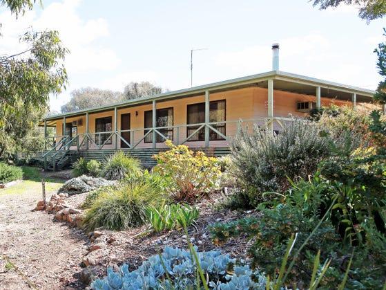 5920 Gundagai Rd, Junee, NSW 2663