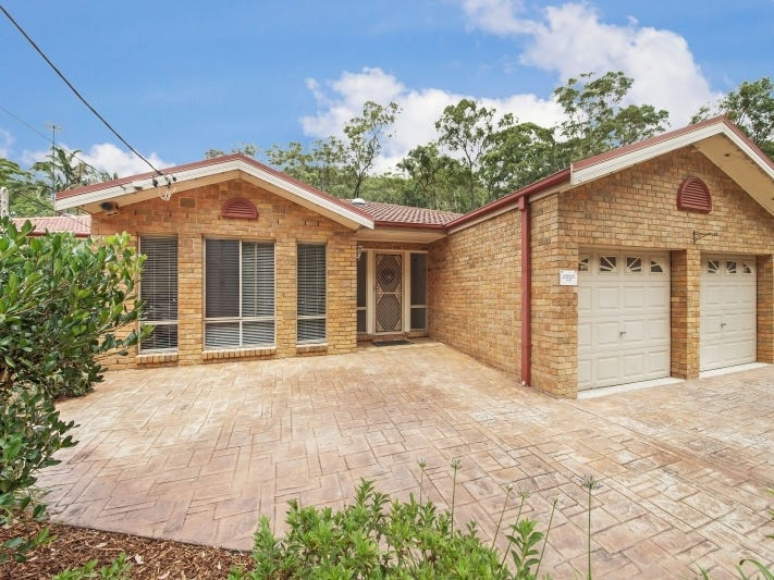 534 Empire Bay Drive, Bensville, NSW 2251