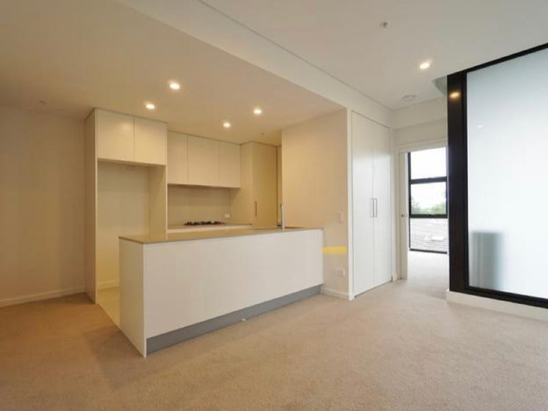 511/2-4 Chester Street, Epping, NSW 2121