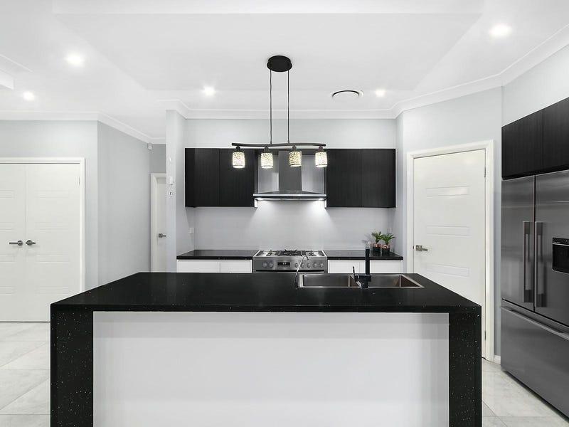13 Rumery Street, Riverstone, NSW 2765