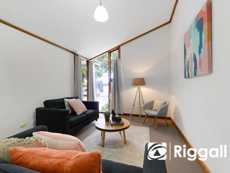 1/428 Magill Road, Kensington Gardens, SA 5068