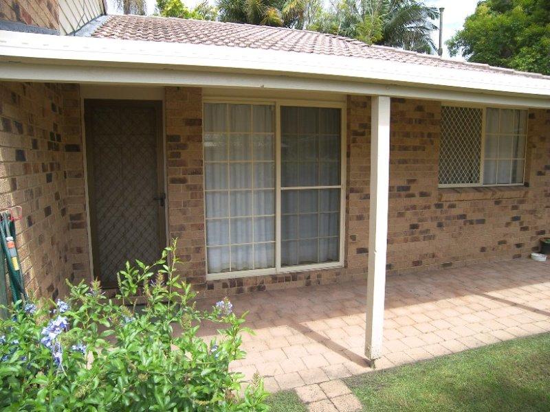 3/5 Station Street, Mullumbimby, NSW 2482