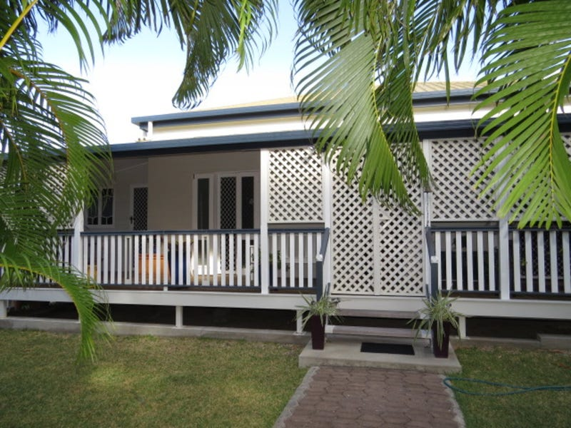 65 Gordon Street, Bowen, Qld 4805