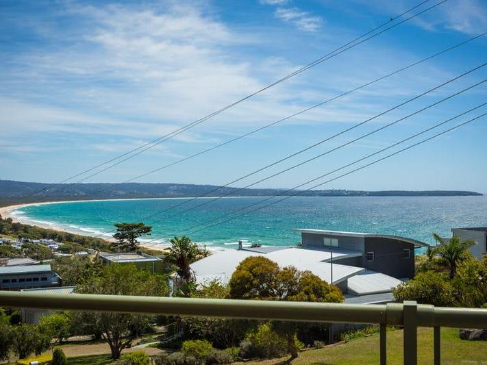 2 Booroo St, Pambula Beach, NSW 2549
