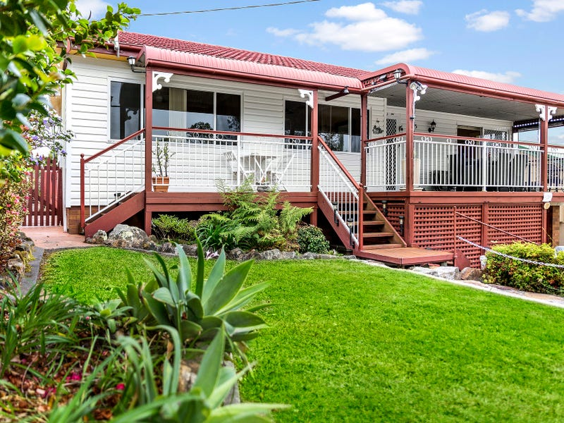 115 Diamond Head Drive, Budgewoi, NSW 2262
