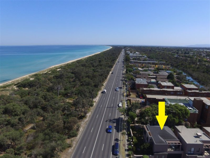 8/284 Nepean Highway, Seaford, Vic 3198