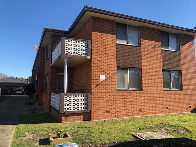 5/67 Pur Pur Ave, Lake Illawarra, NSW 2528