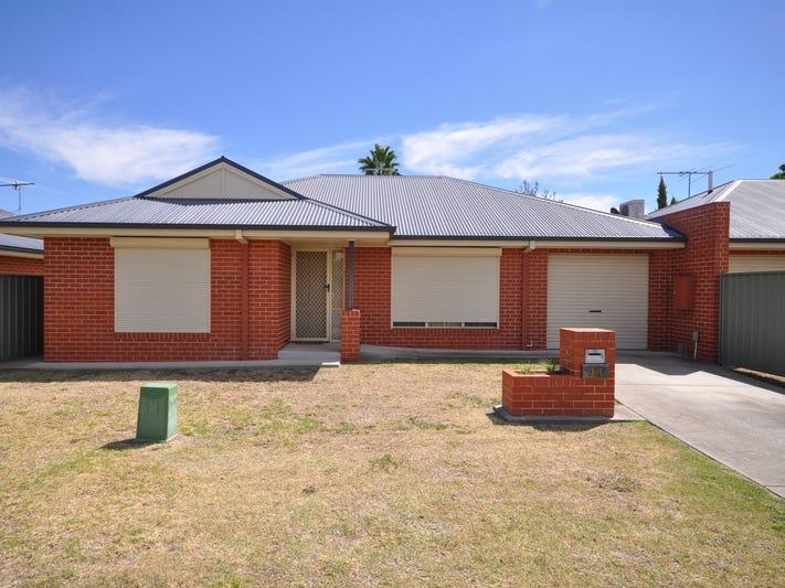361 Wahroonga Road, Lavington, NSW 2641
