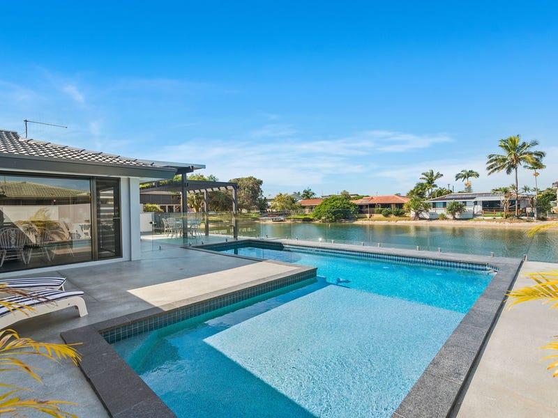 10 Swordfish Court, Palm Beach, Qld 4221