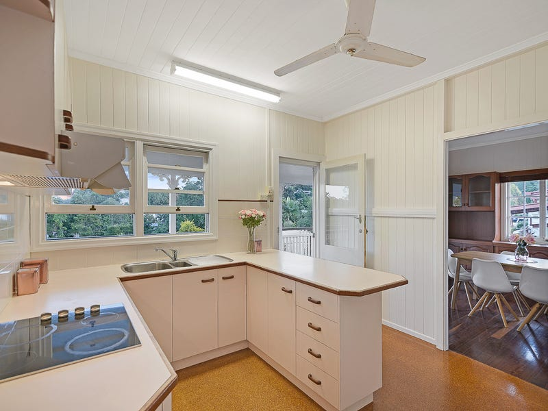 38a Coes Creek Road, Burnside, Qld 4560