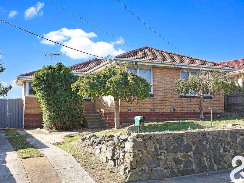 52 Bellarine Drive, Lalor, Vic 3075