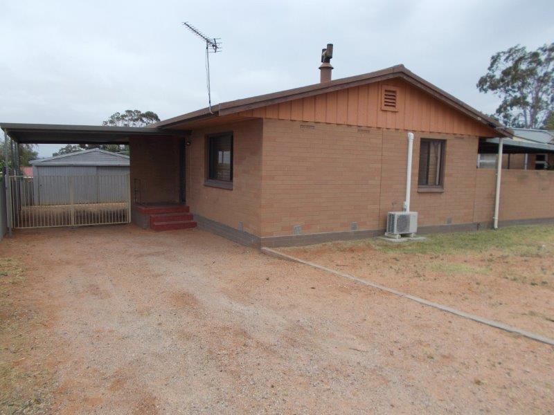 21 Thelma Street, Port Augusta