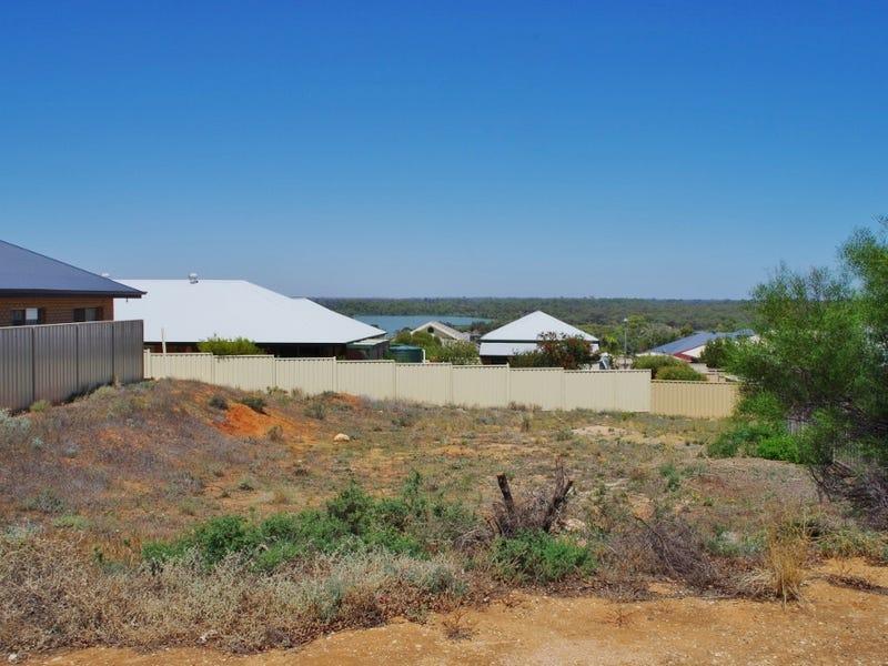 Lot 26 Curtis Avenue, Paringa, SA 5340