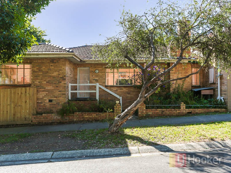 391 Forest Road, The Basin, Vic 3154