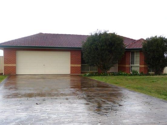 1 Morpeth View, Wallalong, NSW 2320