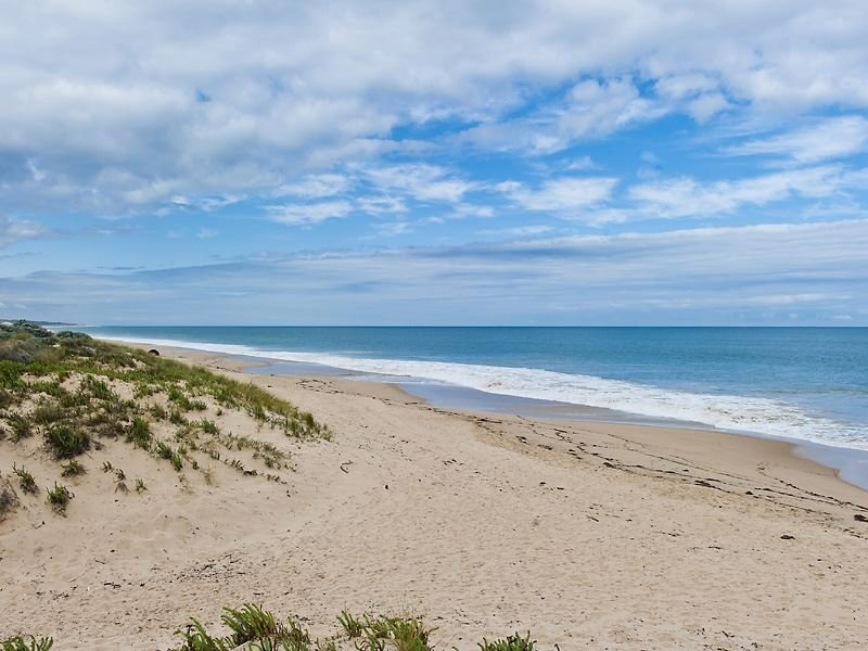15 Bouvard Place, Preston Beach, WA 6215
