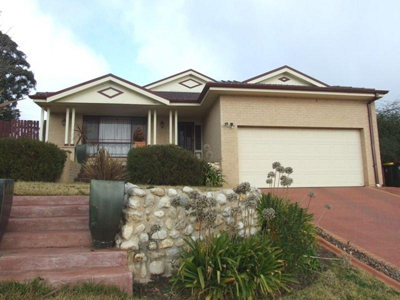 7 Emily Place, Orange, NSW 2800
