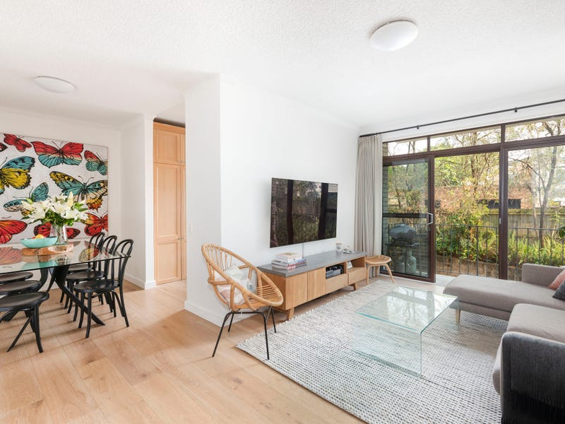 41/77 Hereford Street, Forest Lodge, NSW 2037