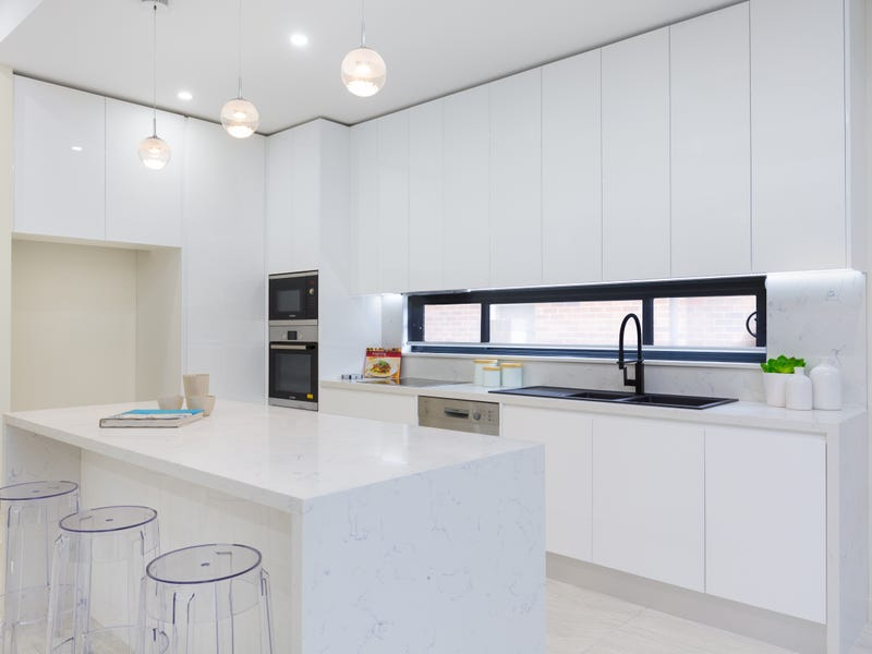 2a Lucas Avenue, Malabar NSW 2036