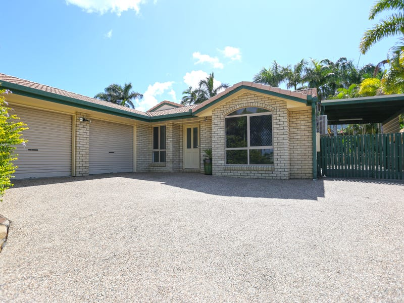 80 Slater Ave, Blacks Beach, Qld 4740