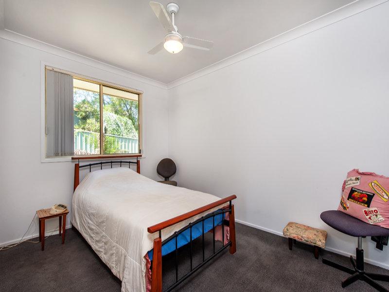 18a Saville St, Stroud Road, NSW 2415