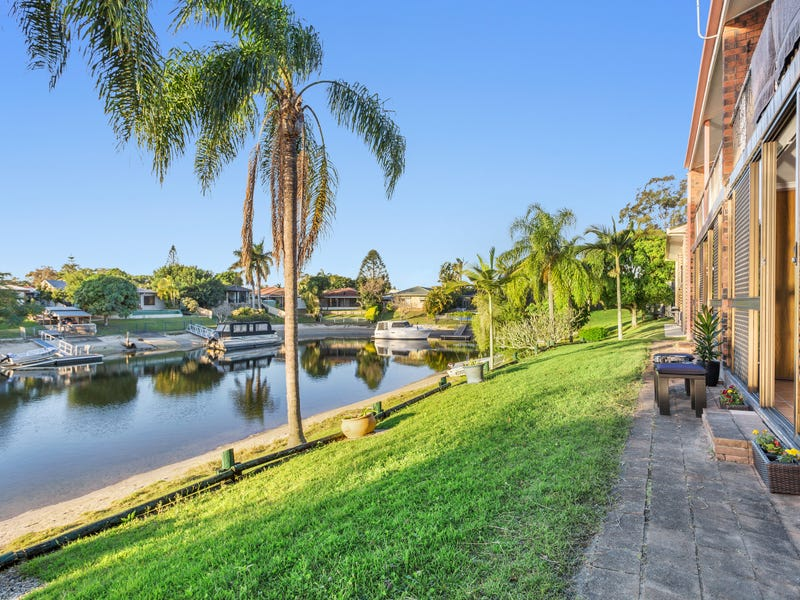 1/43 Karbunya Street, Mermaid Waters