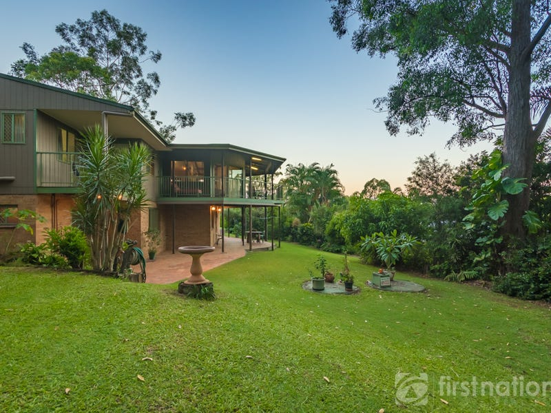 5 Knowles Place, Glass House Mountains, Qld 4518