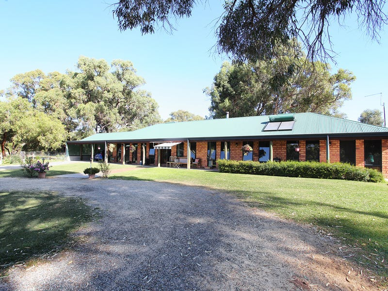 37 Farmhouse Link, Two Rocks, WA 6037