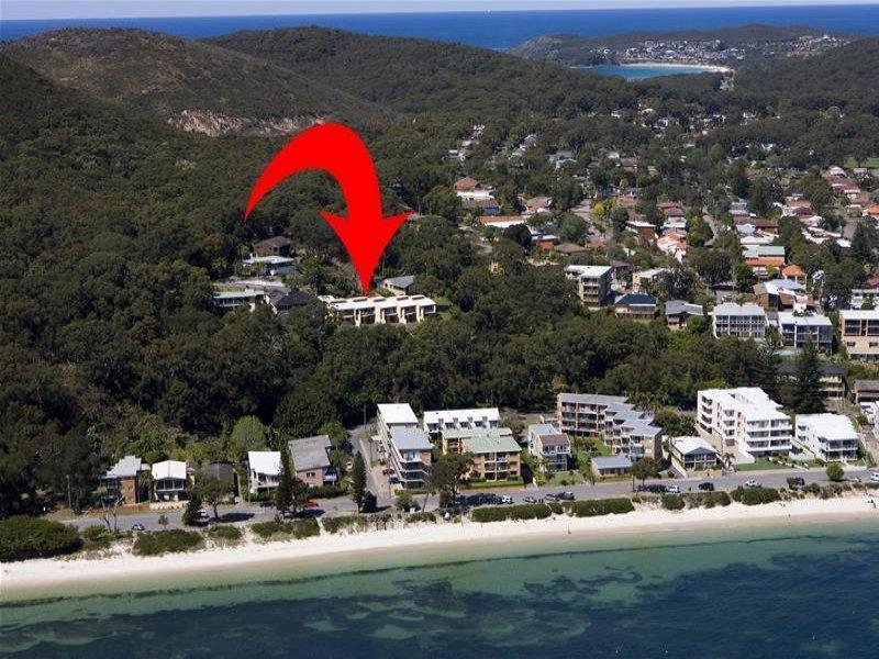 4/3 Joleen Crescent, Shoal Bay, NSW 2315
