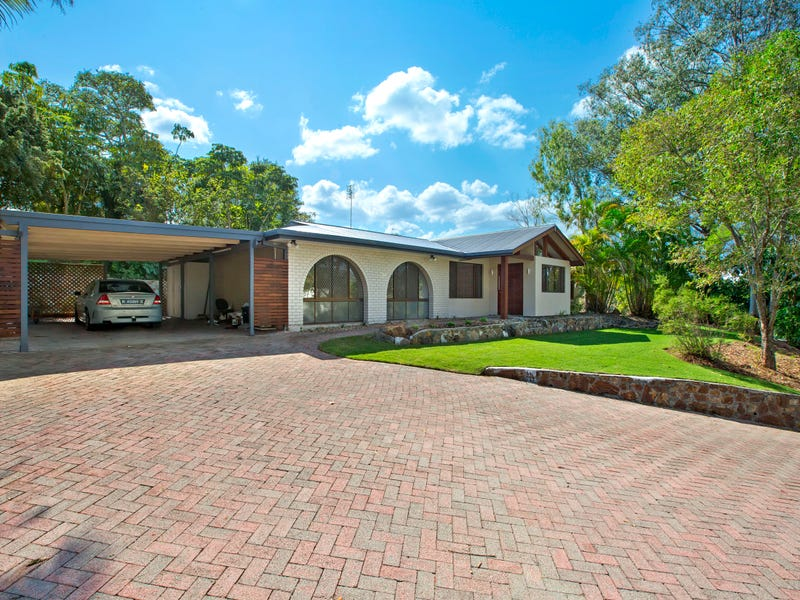 358A Main Road, Kuluin, Qld 4558