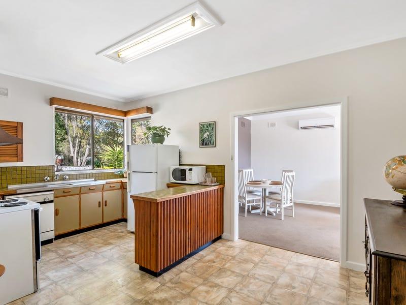 18 St Peters Terrace, Willunga, SA 5172