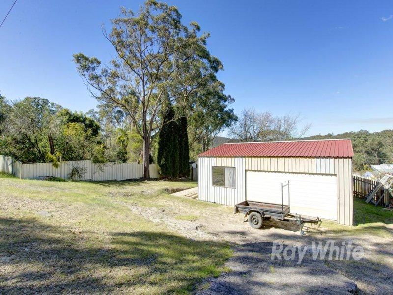 12 Wyong Street, Awaba, NSW 2283