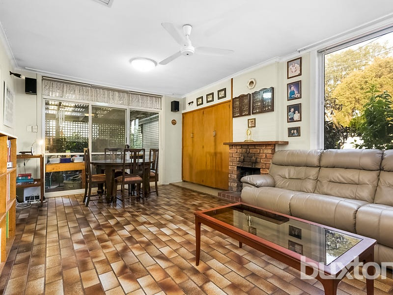 71 and 73 Highland Avenue, Oakleigh East, Vic 3166