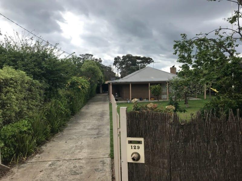 129 Osborne Drive, Mount Martha, Vic 3934