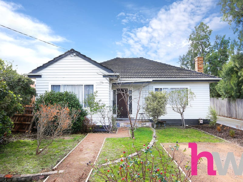 47a Maurice Street, Herne Hill, Vic 3218