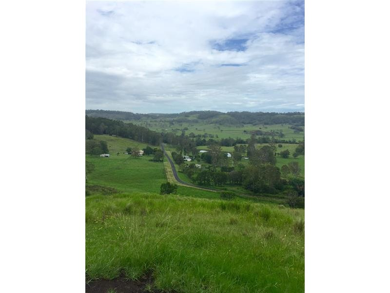 126 Quilty Road, Rock Valley, NSW 2480