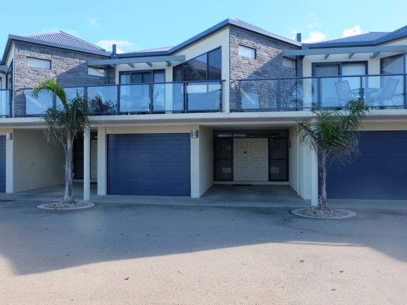 4/607 Esplanade, Lakes Entrance, Vic 3909